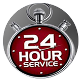 Ellicott City Locksmith Store Ellicott City, MD 410-454-0159